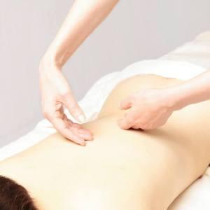 massage_oil
